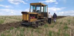 ПТЗ ДТ-75М Казахстан. Продается Трактор ДТ-75 Казахстан