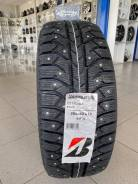 Bridgestone Ice Cruiser 7000S, 205/50 R17
