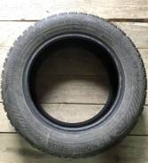 Gislaved, T 185/65 R15 XL