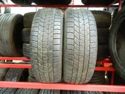 Bridgestone Blizzak LM-25, 195 60 R16