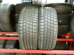 Pirelli Winter 210 Performance. зимние, без шипов, б/у, износ 5%