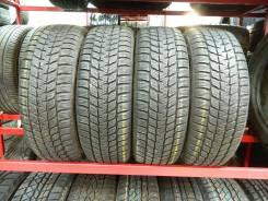 Bridgestone Blizzak LM-25, 195 65 R15