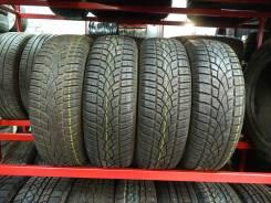 Dunlop SP Winter Sport 3D, 195 65 R15