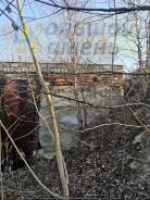 Продаётся земельный участок с фундаментом. 1 500кв.м., собственность, электричество, вода