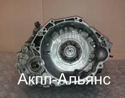 АКПП 701453, TF-80SC для Опель Инсигния 2.0 л. 4WD