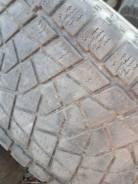 Bridgestone Blizzak Revo2, 265/65/17