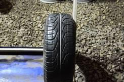 Pirelli P6000, 205/60 R15