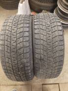 Bridgestone Blizzak DM-V1, 235/55 R18