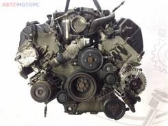 Двигатель BMW X5 2005, 4.8 л, бензин (N62B48A)