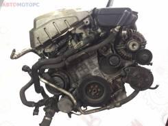Двигатель BMW 3 2005, 2.5 л, бензин (N52B25A)
