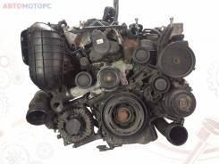 Двигатель Mercedes C 2008, 2.2 л, дизель (OM646.811)