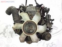 Двигатель Mitsubishi Pajero 2003, 3.2 л, дизель (4M41)