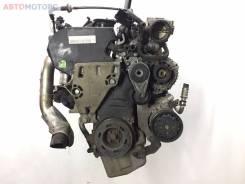 Двигатель Seat Ibiza 2004, 1.8 л, бензин (BJX)
