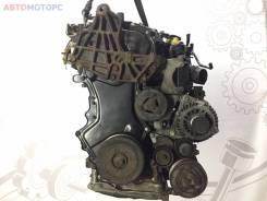Двигатель Nissan Qashqai 2008, 2 л, дизель (M9R832)