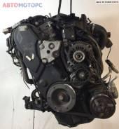 Двигатель Peugeot 407, 2005, 2 л, дизель (RHR, DW10BTED4)