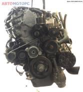 Двигатель Toyota Auris, 2007, 2.2 л, дизель (2AD-FHV)
