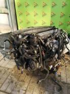 Двигатель n52b25 BMW x3 e83 2008 из Японии 83000 км!
