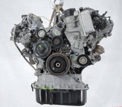 Двигатель Mercedes GL X164 273.923 4,7L 340 лс