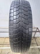 Dunlop Grandtrek SJ6, 225 65 R17