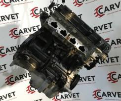 Двигатель Opel Astra A14NET 1,4L 140 лс