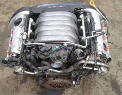 Двигатель Audi A6 BBJ 3,0L 218-220лс
