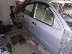 Двери форд фокус 1