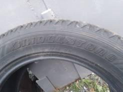 Bridgestone Blizzak DM-Z3, 215/60 R17