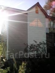 Продаю новую дачу в соловье-ключе. площадь дома 48,0кв.м., площадь участка 600кв.м., электричество 25 кВт, отопление электрическое, от частного ли...