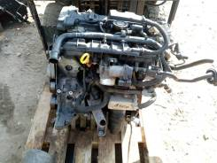 Двигатель BWE видео проверки AUDI A4 B7 Quattro 2.0T S-line