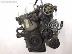 Двигатель Honda Accord 2003, 2.4 л, бензин (K24A3)