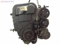 Двигатель Volvo S60 2003, 2.3 л, бензин (B5234T3)