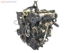 Двигатель Mazda MX6 1996, 2.5 л, бензин (KL)