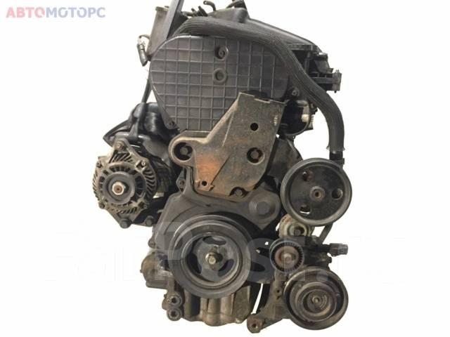 Двигатель Chrysler PT-Cruiser 2005, 2.4 л, бензин (EDZ)