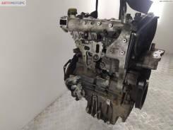 Двигатель Opel Vectra C, 2007, 1.9 л, дизель (Z19DTH)