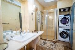 3-комнатная, улица Краснофлотская 123. 142,0кв.м.