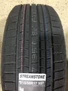 Streamstone SW705, 215/50 R17