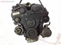 Двигатель Opel Vectra 2005, 3.2 л, бензин (Z32SE)