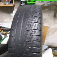 Cordiant Winter Drive, 175/70/R13