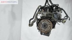 Двигатель Opel Astra G 2004, 1.6 л, бензин (Z16XEP)