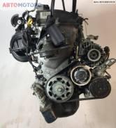 Двигатель Citroen C1, 2007, 1 л, бензин (CFA, 384F, 1KR-FE)