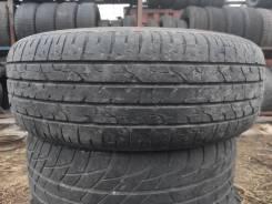 Bridgestone B390, 195/65/15