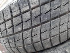 Bridgestone Ice Partner. зимние, без шипов, 2015 год, новый