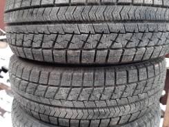 Bridgestone Blizzak VRX. зимние, без шипов, 2015 год, новый