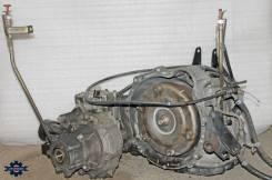 АКПП (A540H-08B) в сборе 4WD! (пробег 49 т. км! ) Toyota Carina ST215