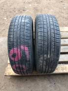 Goodyear EfficientGrip Eco EG01, 195/65 R15