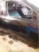 Дверь Lexus RX300/RX330/RX350/400 правая передняя
