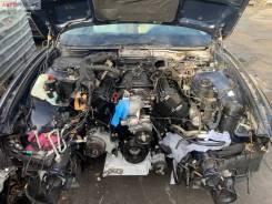 Двигатель BMW 5 E39, 1998, 4.4 л, бензин (448S1, M62B44)