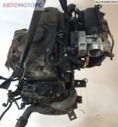 Двигатель Citroen C3 I, 2008, 1.4 л, бензин (KFV, TU3A)