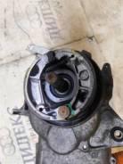 Колодки тормозные задние барабанные к-кт(мото) Мопед Honda DIO AF-56 [06430gcw000]
