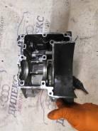 Картер двигателя(мото) Мопед Honda DIO AF-56 [1100get000]